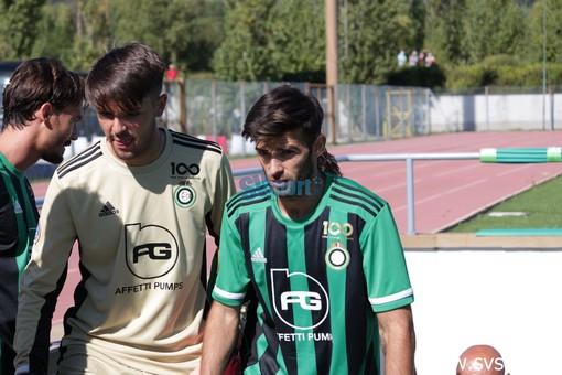 Calcio, Serie D. Il campionato riparte il 6 dicembre. Il 29 novembre in campo Imperia e Lavagnese per i recuperi