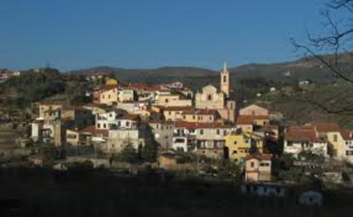 Imperia: don Norman annuncia il suo saluto alla parrocchia di Caramagna Soprana, domenica ultima Messa