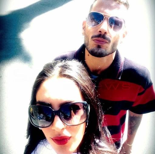 Ventimiglia: accoltellò il fidanzato al culmine di una lite. Condannata a quattro anni di carcere Daria Verrigni