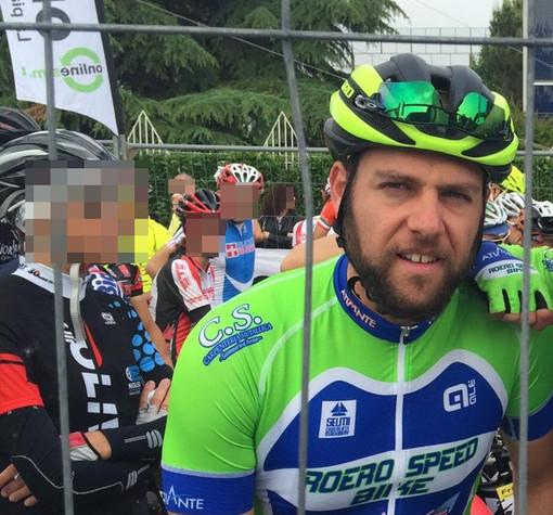 Monesi: morte del motociclista Luca Zanovello, la Procura chiede di archiviare l'inchiesta