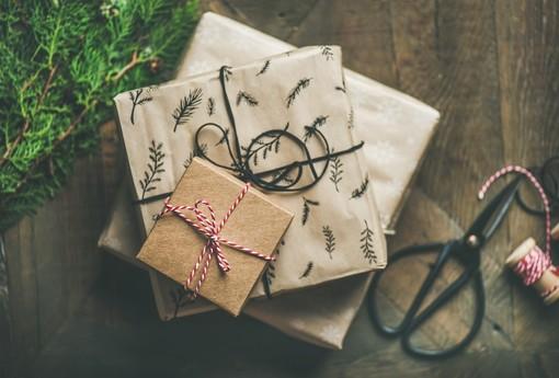 Natale 2020: i regali perfetti per ogni occasione