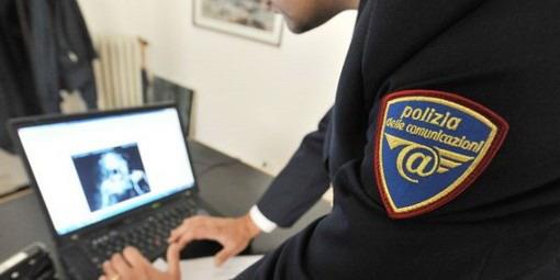 Diano Marina, dopo l'arresto del barista è destinata ad allargarsi l'inchiesta sulla pedopornografia on line: inquirenti a lavoro