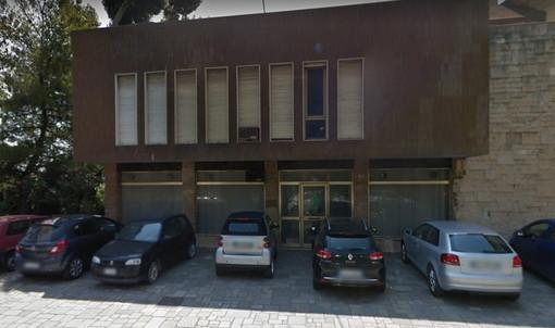 Imperia: iniziato ieri il trasloco degli uffici Cultura, Sport e Manifestazioni nell'ex sede Apt, 21 mila euro per manutenzioni aggiuntive