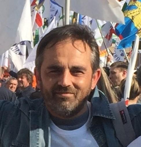 """Ardenti (Lega): """"In Liguria ambulanze disinfettate già prima del covid-19, non fatevi prendere in giro da chi non sa neanche di cosa parla"""""""