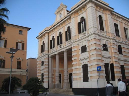 Imperia: il 3 dicembre, convegno regionale CISL Medici Liguria dedicato alla cittadinanza per la Giornata Mondiale della Disabilità