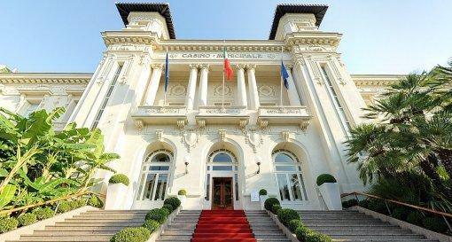 Sanremo: crollo del Ponte sul Polcevera, annullato il concerto con Nino Frassica al Casinò