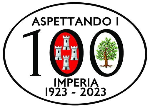"""Imperia, al via """"Aspettando il Centenario"""": il programma di eventi della prima giornata. Alle 10.30 la Lectio Magistralis di Paolo Mieli"""