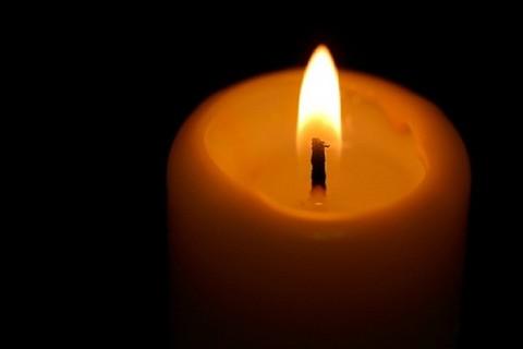 Partecipazione ai funerali del giovane Rafael Baroni, i ringraziamenti della ASD Imperia