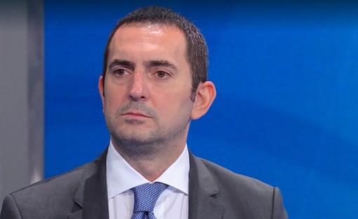 """Il ministro Spadafora annuncia ulteriori ristori dopo il nuovo stop allo sport: """"Scelte impopolari, ma che ho dovere di perseguire"""""""
