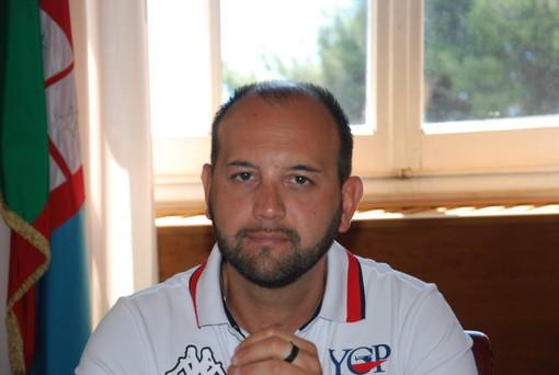 Simone Vassallo