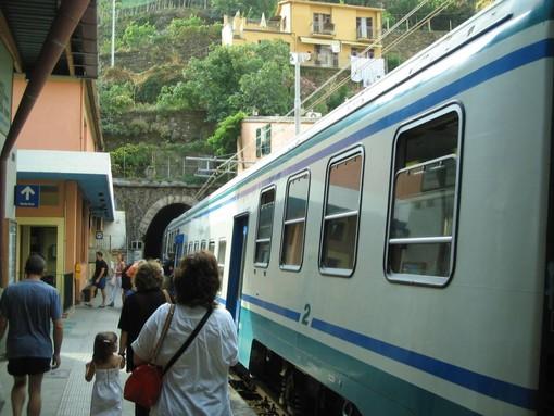 A Ceva  il 1° Convegno Ferroviario delle Alpi Liguri, si parlerà anche dei problemi del ponente ligure