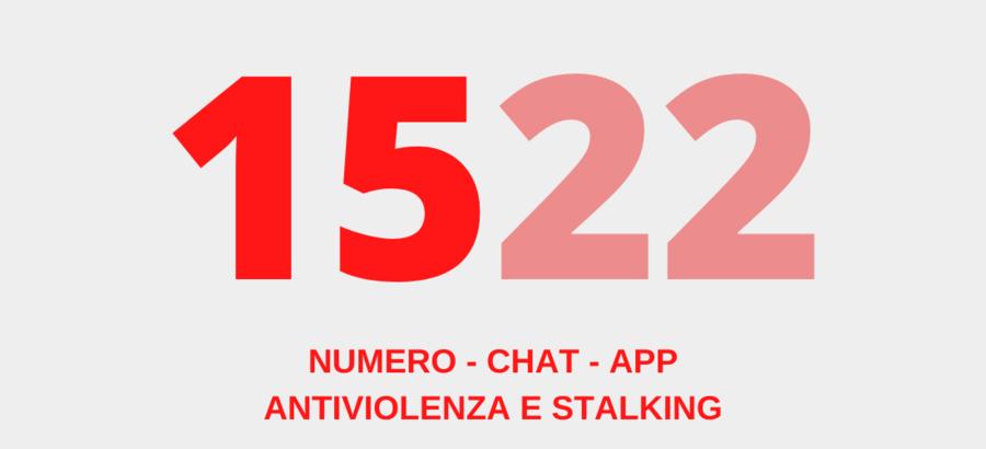 13++ Violenza Donne Png
