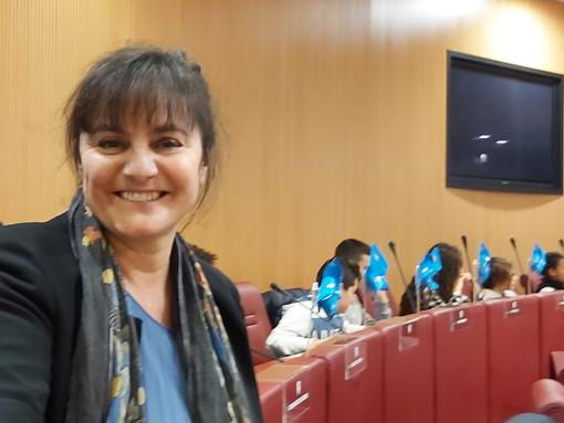 Trentennale Convenzione ONU sui diritti del fanciullo: i consigli comunali dei ragazzi riuniti oggi in Consiglio Regionale