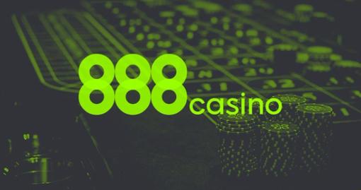 888CASINO - Consigli interessanti
