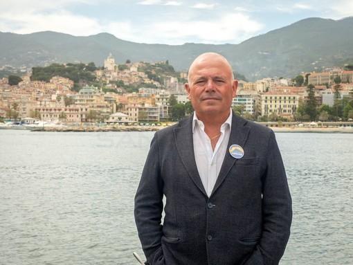Elezioni Regionali: uno sguardo sull'attualità con Antonio Bissolotti, il candidato di Imperia? La prossima settimana (Video)
