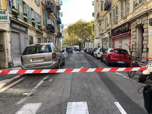 Attentato a Nizza: confermati tre morti e diversi feriti, in arrivo da Parigi il Presidente Emmanuel Macron (Foto e Video)