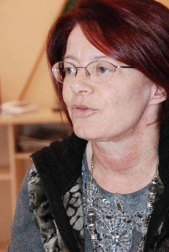Imperia: 'autopsie fantasma', ridotta sensibilmente in appello la condanna alla dottoressa Simona Del Vecchio