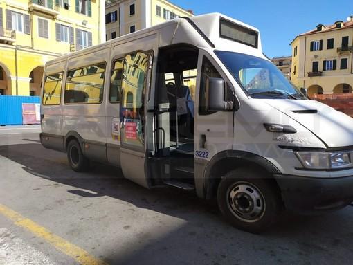 Lavoro: la Riviera Trasporti ha indetto una selezione per formare una graduatoria per assumere personale