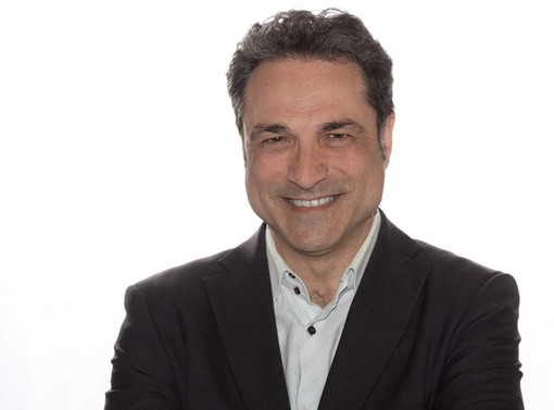 Cesare Borghi