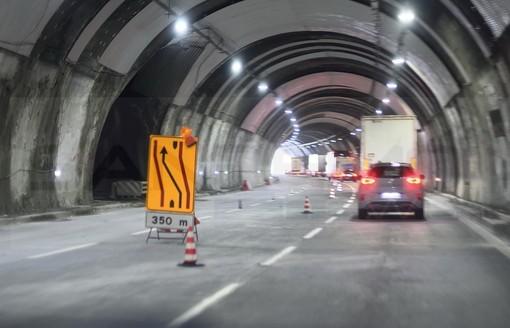 Caos autostrade, il Pd ligure invoca una commissione di inchiesta permanente sulle infrastrutture