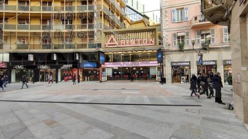 Festival di Sanremo: positivi al test rapido una ballerina e un tecnico di Radio Rai, ora il tampone molecolare