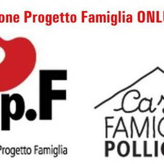 Convenzione ApF-PsicoBravo.it: sostegno psicologico di qualità ad un costo di convenzione