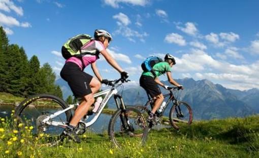 A giugno arriva la Alta Via Stage Race: la gara attraverserà la Liguria con traguardo a Pigna