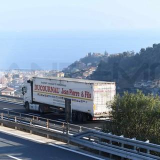 La Liguria chiede di sospendere i lavori sulla A10 nelle festività e la riduzione o sospensione delle tariffe