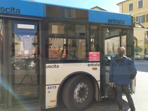 Il 25 novembre, sciopero nazionale dei mezzi di trasporto di 4 ore dalle 11 alle 15