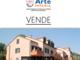 Se siete alla ricerca di una casa a Badalucco o Riva Ligure, l'Arte di Imperia ha emanato un Bando per la vendita di alcuni alloggi