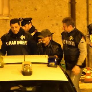 Taggia, chiesti 16 anni di carcere per Enzo Agostino accusato di aver ucciso la sorella Palma con sei colpi di accetta