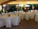 Organizza i tuoi eventi al Ristorante Antichi Sapori di Terzorio: un luogo speciale per un evento speciale