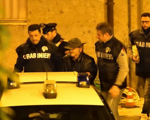 Taggia: si trova nell'infermeria del carcere Enzo Agostino, accusato di aver ucciso la sorella. Domani l'interrogatorio di convalida