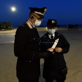 Uscire dalla violenza si può: anche nella nostra provincia i Carabinieri sono in prima linea