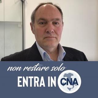 """Ristori, CNA: """"Superare i codici Ateco ed erogare contributi a tutte le attività con calo del fatturato"""""""
