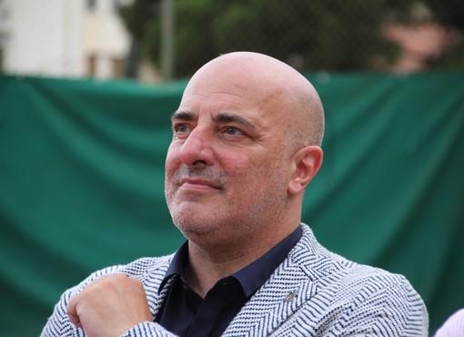 """Governo, Assessore Berrino: """"Il Conte bis non prende nella benchè minima considerazione il turismo"""""""