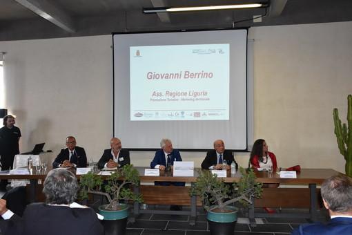 Ventimiglia: le considerazioni della Confartigianato dopo il convegno di giovedì scorso sulla portualità e la nautica
