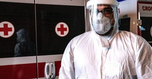 Genova: sono 9 i morti nelle ultime 24 ore agli ospedali San Martino e Galliera, avevano tra 72 e 94 anni