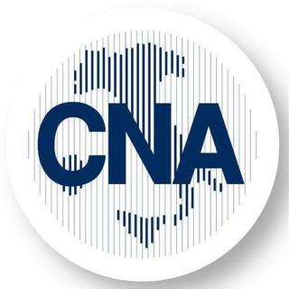 """CNA: """"Nuovi oneri amministrativi sulle imprese che hanno ricevuto i contributi a fondo perduto"""""""