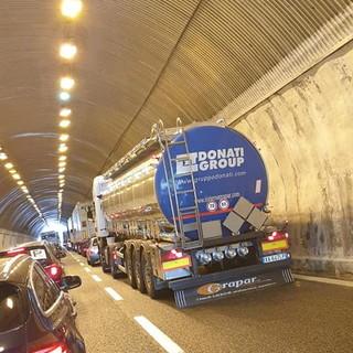 """Autostrade: Giovanni Toti e Sonia Viale """"A rischio trasporti sanitari, senza risposte faremo un esposto in Procura"""""""