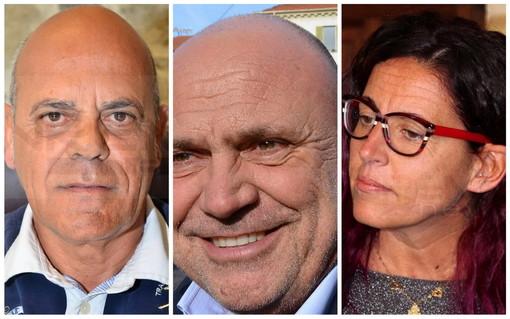 Oggi l'assemblea di Amaie Energia: confermato l'ingresso nel Cda di Antonio Fera, acquisto di Area 24 rinviato a fine agosto
