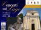 Lucinasco venerdì 30 agosto lo Stabat Mater di Pergolesi con le proiezioni della Sacra Sindone