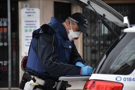 Coronavirus e vecchie pandemie: il pensiero sulla situazione attuale del nostro lettore Roberto Barbaruolo