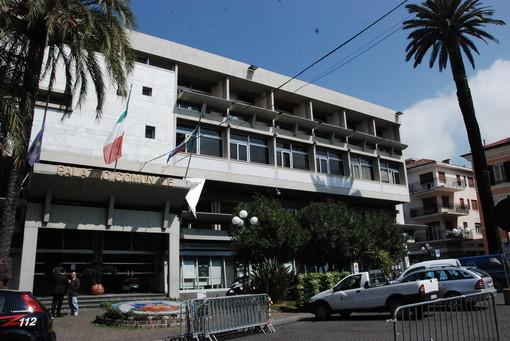 Diano Marina: la giunta approva modifiche all'orario di lavoro degli uffici comunali