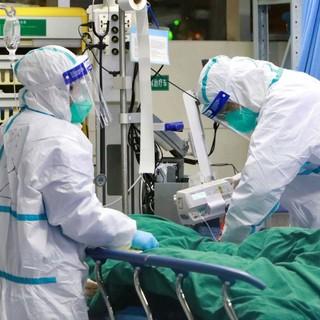 Coronavirus: 84 nuovi positivi in Liguria nelle ultime 24 ore, 4 sono in provincia di Imperia