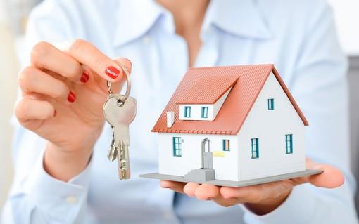 Imperia: esplode il mercato immobiliare, nel 2018 compravendite in aumento del 16,6%