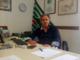 """Ospedale Nuovo a Taggia: Bosio (Cisl) """"Favorevole ma occorre pensare alle strutture sanitarie attuali"""""""