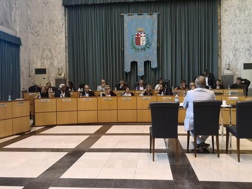 Imperia: il 30 aprile il prossimo consiglio comunale. Rifiuti, bilancio e asili nido tra gli argomenti in discussione