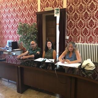 Consiglio Comunale oggi a San Bartolomeo al Mare: approvato dall'assise il rendiconto 2019