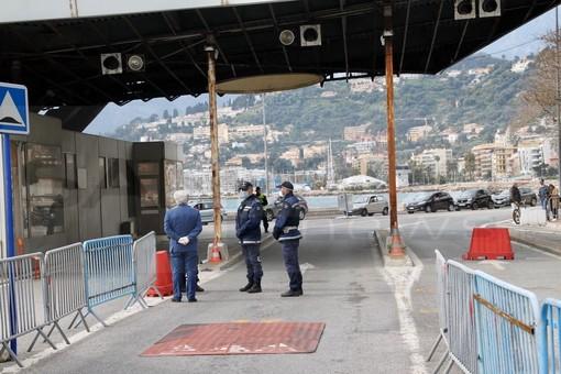Conferma dal Primo Ministro: stop al 'lock down' in Francia e riapertura dei confini dal 15 giugno, ma i francesi potranno venire dal 3